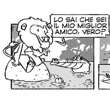 fumetto_cocco_01