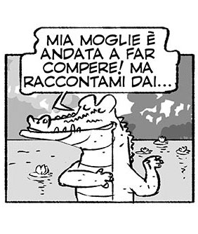 fumetto_cocco_04