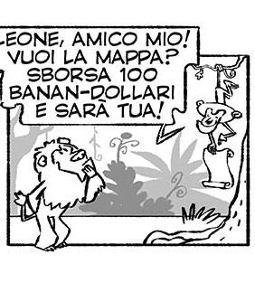 fumetto_scimmia_04