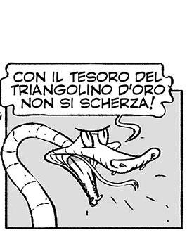 fumetto_serpente_03