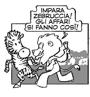 fumetto_zebra_01