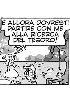 fumetto_cocco_02
