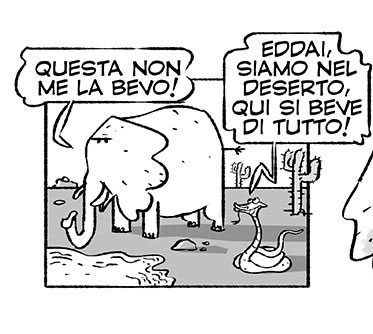 fumetto_elefante_01