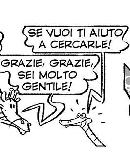 fumetto_giraffa_02