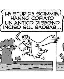 fumetto_pappagallo_02