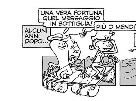 fumetto-polipo_01