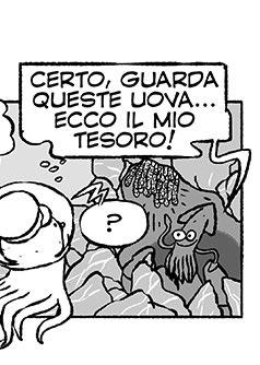 fumetto_calamaro_02