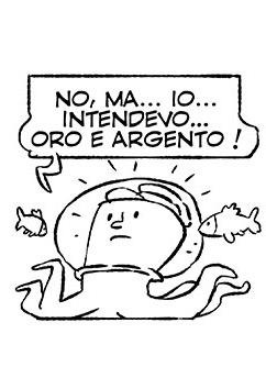 fumetto_calamaro_03