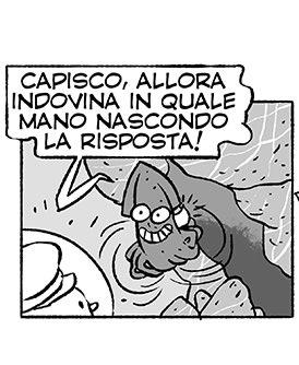 fumetto_calamaro_04