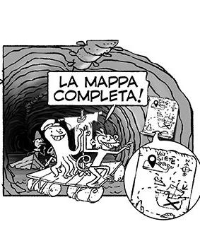 fumetto_capodoglio_03