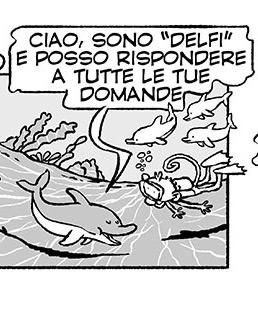 fumetto_delfino_02