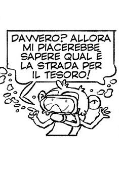 fumetto_delfino_03