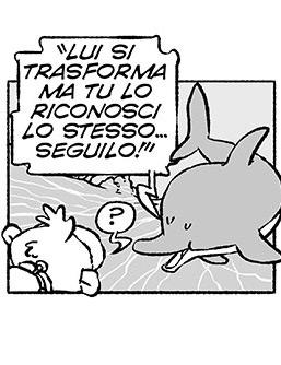 fumetto_delfino_04