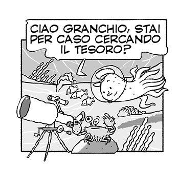 fumetto_granchio_01