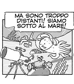 fumetto_granchio_03