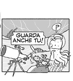 fumetto_granchio_04