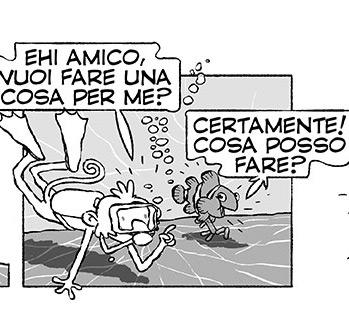 fumetto_pagliaccio_04