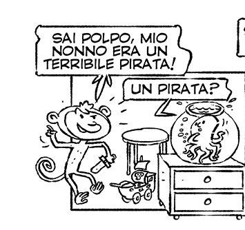 fumetto_scimmia_01