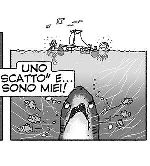 fumetto_squalo_03